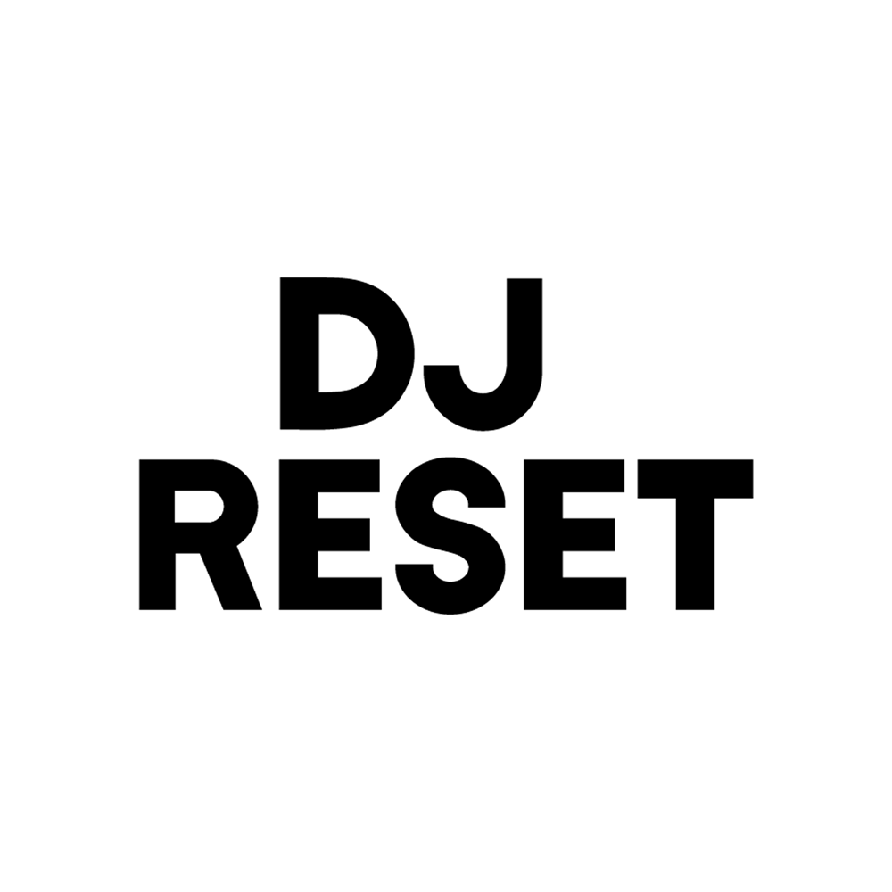 DJReset_logo