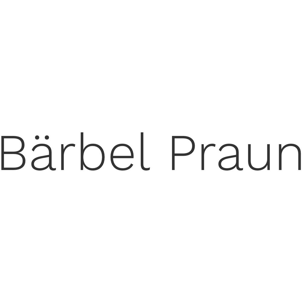 baerbel_praun_hl2