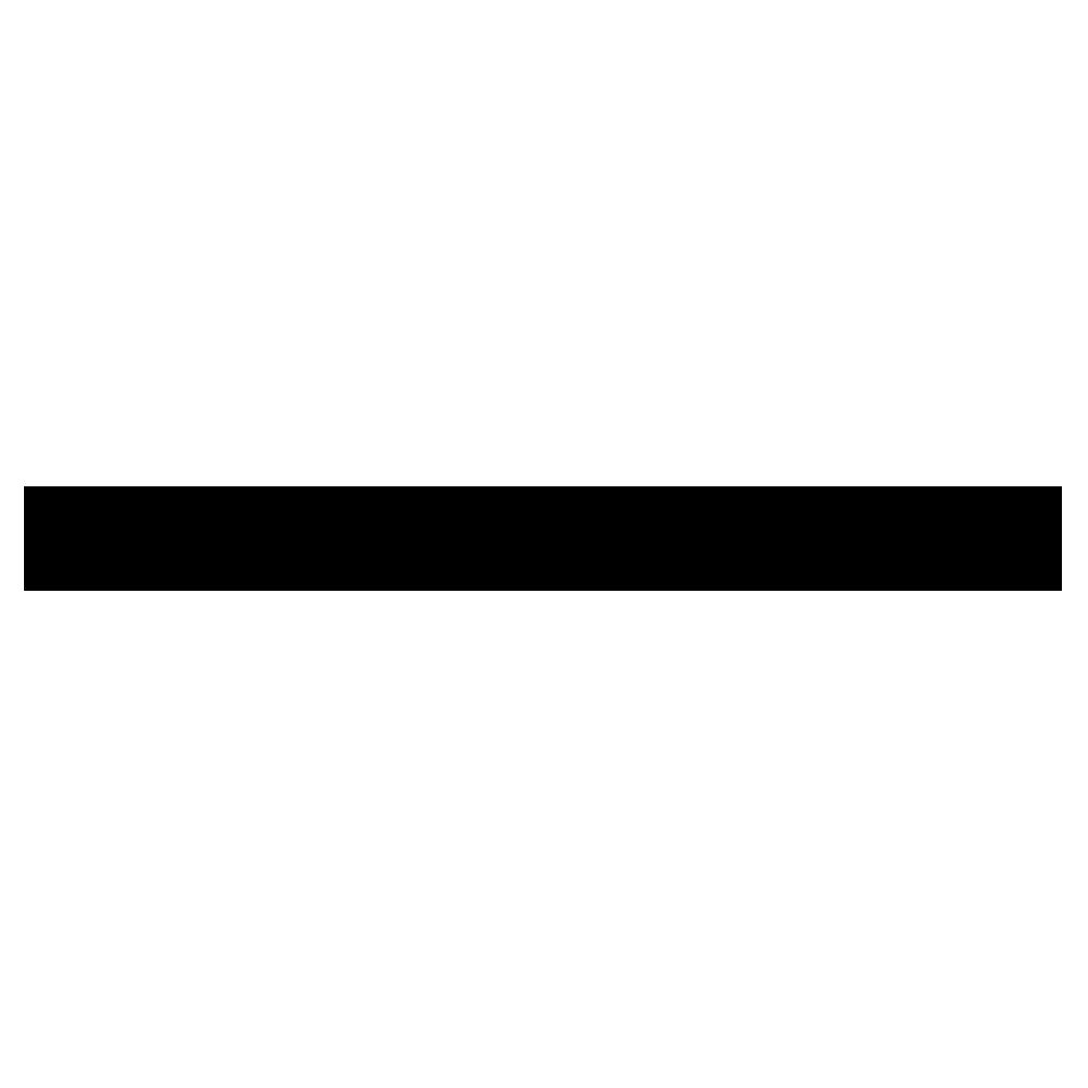 dickon-composer