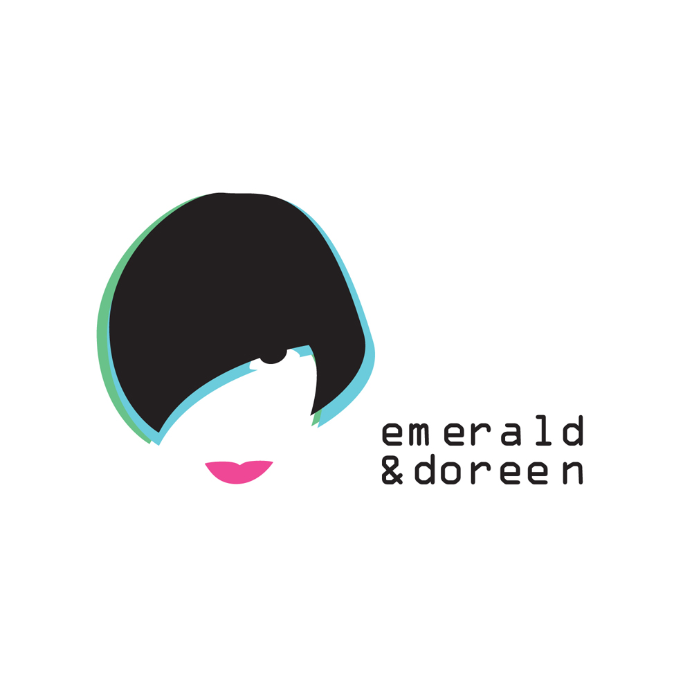 Emerald & Doreen Recordings
