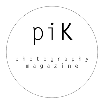 piK Photography Magazine